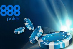 William Hill хочет купить 888poker