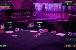 Видео-обзор новой игры в покер для PS4