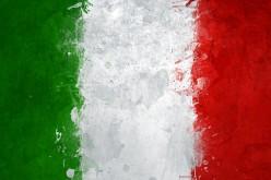 Новое игорное законодательство в Италии