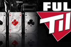 На Full tilt стартует акция с призовым фондом в $60 000