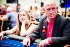 Некоторые правила в покере необходимо изменить