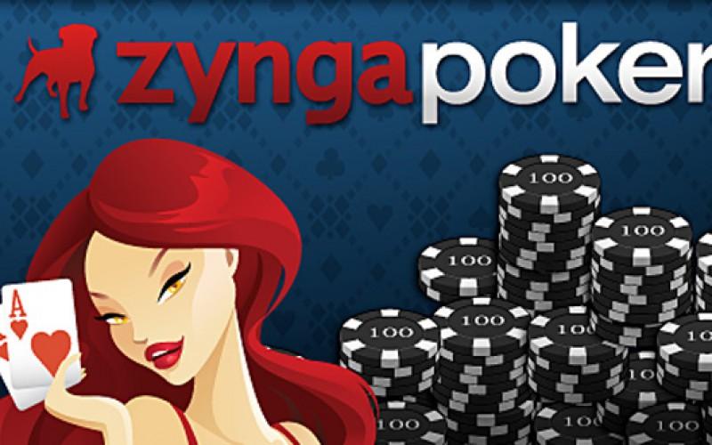Zynga Poker начинает борьбу с мошенничеством
