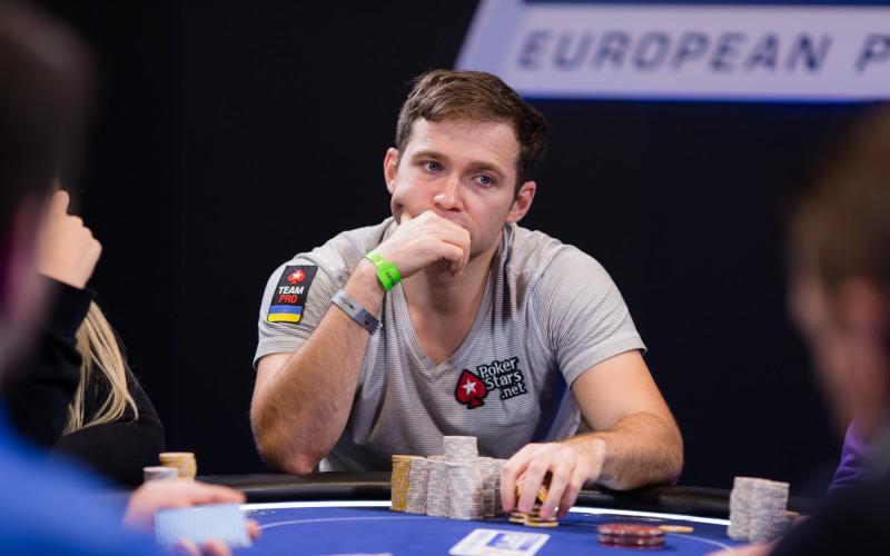 Евгений Качалов сравнил бизнес с покером