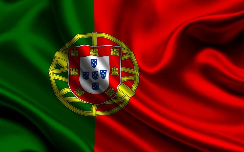 Власти Португалии приняли критику местных игроков