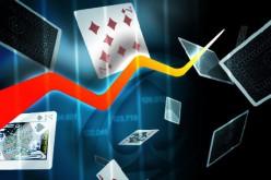 Трафик игроков в PokerStars продолжает падать