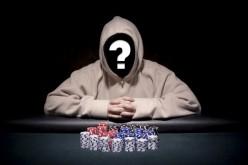 Кто скрывается под ником «Trueteller»?