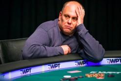 Рекреационный игрок унёс $220 000
