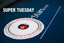 Белорус выиграл $102,410 в турнире Super Tuesday
