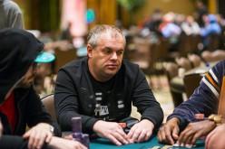 2015 WPT Lucky Hearts Poker Open: Александр Денисов и Сергей Баранов вылетели