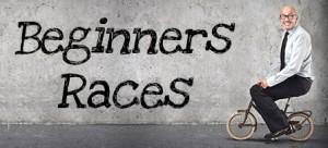 Beginners Poker Races. Соревнуйтесь с другими новичками для получения денежных призов каждую неделю! Для участия в акции надо отыграть 100+ рук с рейком.