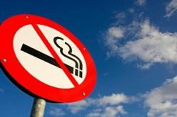В Макао запретят курение в казино?