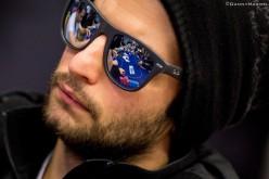 Георгиос Сотиропулос: «Победа в Sunday Million для меня очень важна»