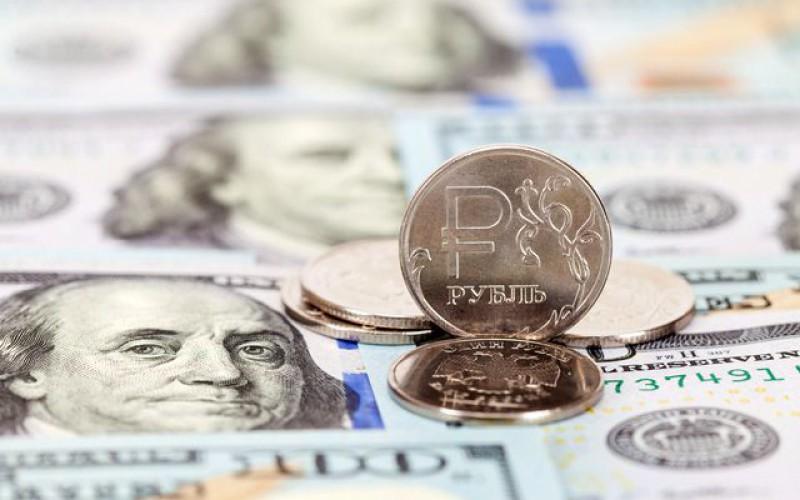 Игорный бизнес поможет укрепить рубль