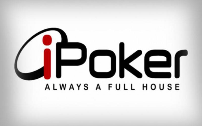 Стоит ли регулярам играть в сети iPoker?