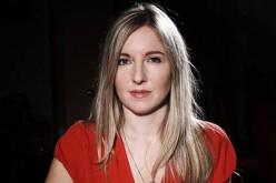 Виктория Корен: «Только мужчины-идиоты сыграли в женском турнире»