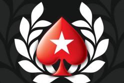 PokerStars и Caesars больше не враждуют?