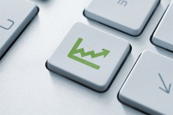 Итоги недели: рейтинг трафика онлайн покер румов