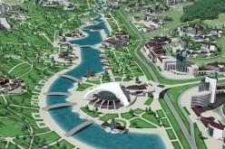 Инвестиции в игорную зону «Сибирская монета» возрастут