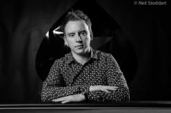 GPI: Роман Коренев снова в топ-300