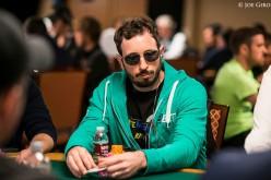 Дзен-покер от профессионалов