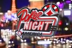 Нолан Далла: Как снять покерное шоу