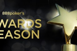 Эксклюзивный турнир $7500 Awards Season от 888poker