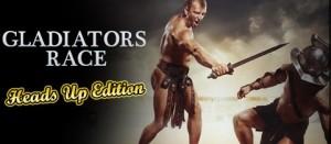 Gladiators Race. Все игроки VIP-уровня Diamond могут побороться за часть призового фонда в размере $6000. Для победы надо набрать максимальное количество Titan Points каждого месяца
