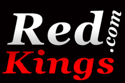 RedKings Poker – для Windows и Android