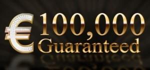 Road to €100,000 Big Sunday. Titan Poker проводит турнир €100,000 Guaranteed Big Sunday каждое воскресенье с 18:00. Попасть на него можно либо сделав бай-ин $75, или пройти отбор в различных турнирах-сателлитах.