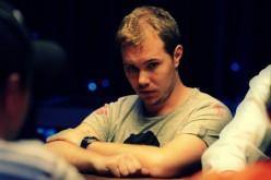 HighStakes: Кострицын за неделю заработал 450 000$