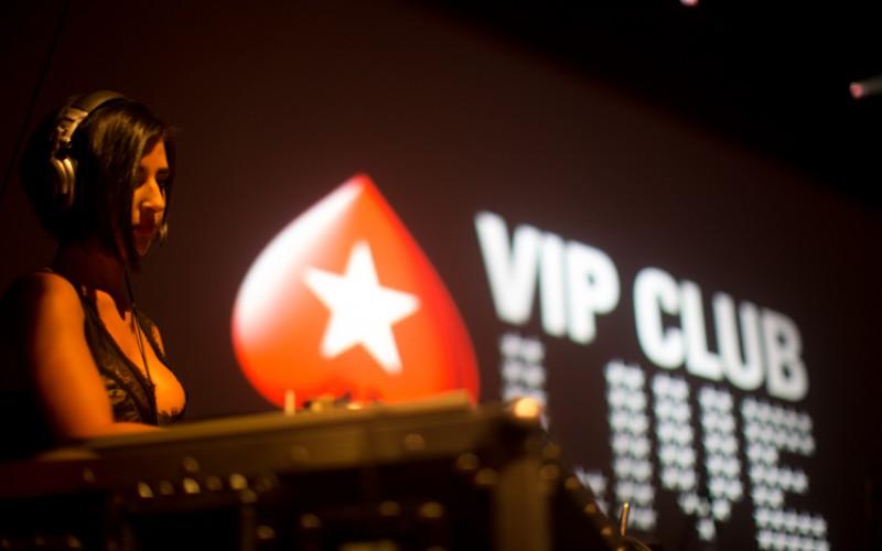 Круто ли было на VIP-вечеринке PokerStars в Амстердаме?