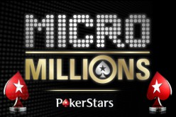 Россияне рвут все турниры MicroMillions