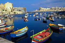 EPT11 Malta: Итак, в какой стране самые лучшие игроки?