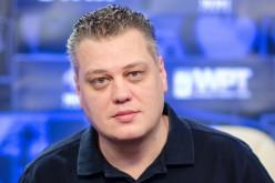 Рейтинг GPI: Сергей Рыбаченко вернулся в топ-300