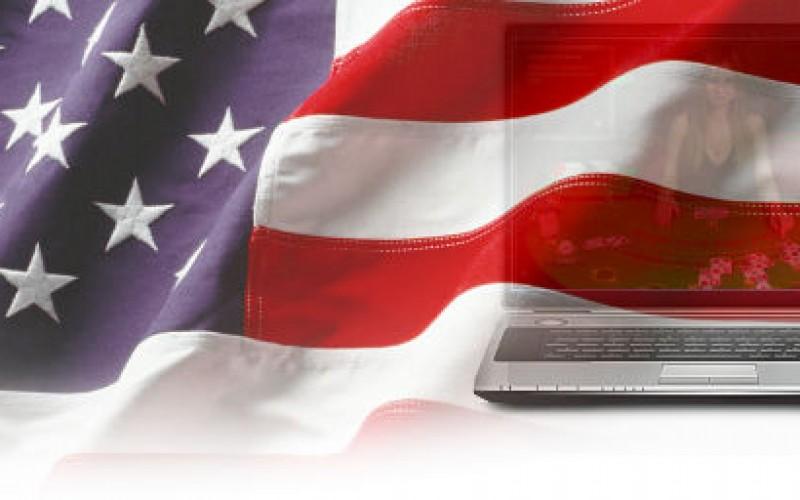 Онлайн-покер в США продолжает быть под угрозой