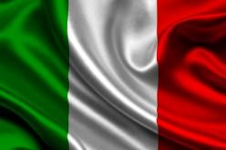 В Италии будет один налог на онлайн-гемблинг