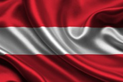 Австрия планирует блокировать покерные сайты