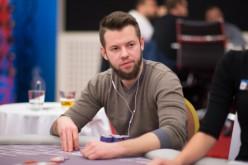 Украинский игрок стал триумфатором в WPTN