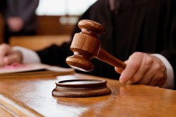 Суд вынес приговор румынскому мошеннику