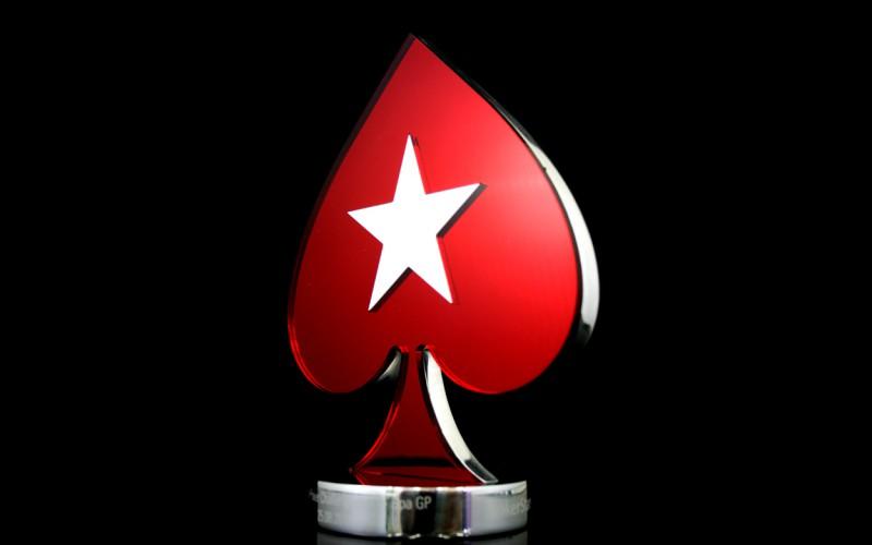 PokerStars запустит новый формат турниров