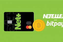 Платежная система NETELLER начала работать с криптовалютой