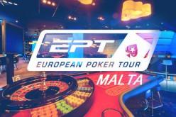 EPT Мальта обещает быть грандиозным