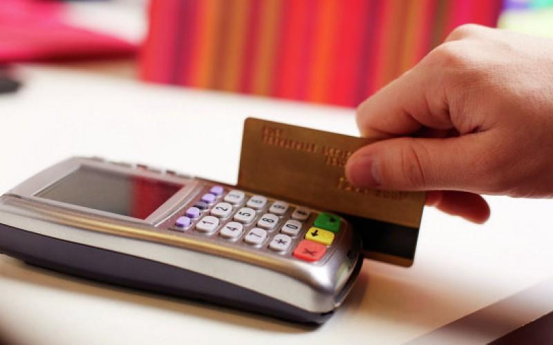 НБУ запретил вывод валютных средств с платёжных карт