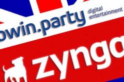 Zynga прекращает работу с bwin.party