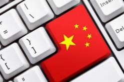 Нововведения в интернет-пространстве Китая