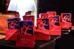 Вручены трофеи American Poker Awards