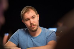 "HighStakes: Александр ""joiso"" Кострицын унёс $205 100"