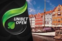 Украинец продолжает борьбу в Unibet Open Copenhagen 2015