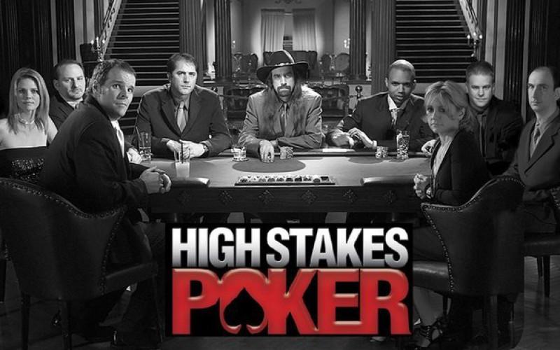 HighStakes: Виктор Блом лучший игрок недели