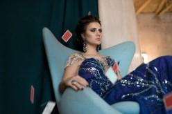 Лилия Новикова: «получив контракт я расплакалась от счастья»